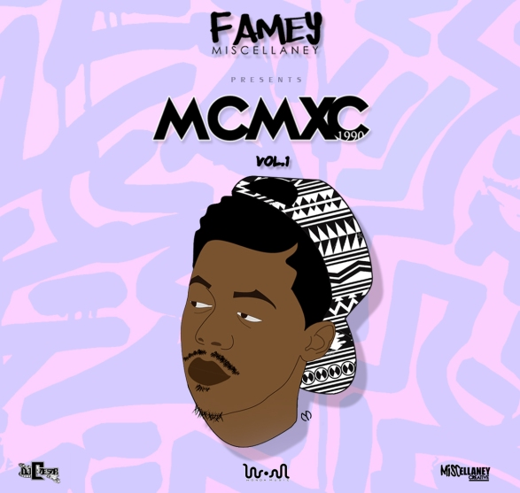 MCMXC cover art 2